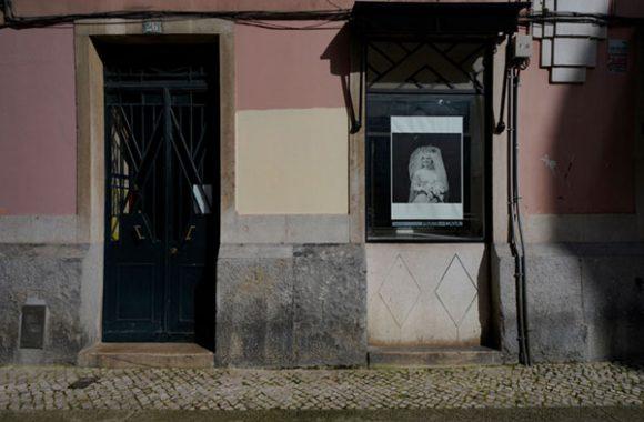 Prata-da-Casa_Sonho-de-Lucia-XYZ-Books_baixa